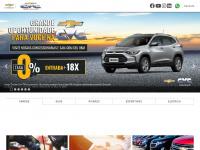 cvcchevroletnovavenecia.com.br