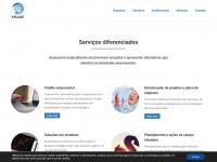 esadeempresarial.com.br