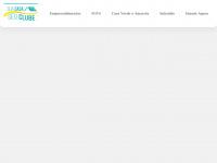 suacasaseuclube.com.br