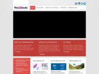 Serviços de Informática - Realestudo.com