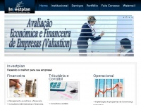 Investplan.net - Home
