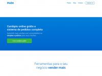 hubt.com.br