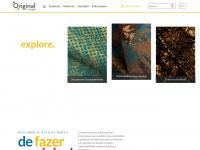 originalbybrasil.com.br