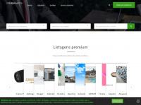 boggou.com
