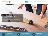 flooringjc.com