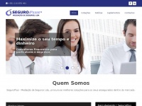 seguroplus.pt