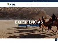 Klasincentivos.com.br