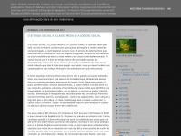 bastaqsim.blogspot.com
