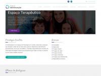 Eipsicologia.com.br - Psicologia Curitiba | Clínica de Psicologia em Curitiba - Espaço Individuação