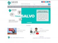 oncologiasalvo.com.br