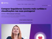 seguidores.com.br