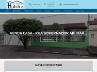 Imobiliariahabitar.com.br