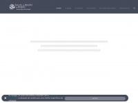 Adra.pt - Águas da Região de Aveiro
