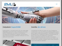 2WL Solution – contato@2wlsolution.com.br