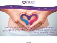 buhne.com.br