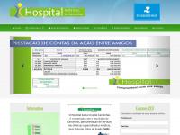 hsccsaude.com.br