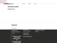 Renner-institut.at - Home | Karl-Renner-Institut