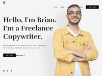 chenrique.com