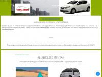 costalestelocadora.com.br