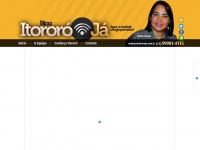 itororoja.com.br