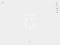 shanamuller.com.br
