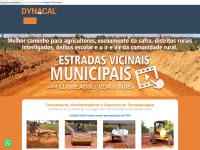 dynacal.com.br