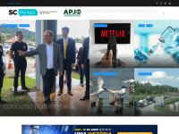 scportais.com.br