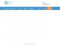 Cas.org.ar - CAS   Confederación Argentina de Sordos