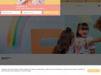 elefanteamarelo.com.br