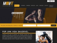 moovitacademia.com.br