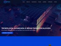 hi-mix.com.br