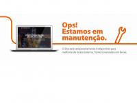 figueiredomattos.com.br