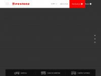 firestonecomercial.com.mx
