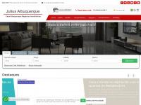 casaalbuquerque.com.br