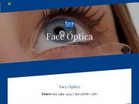 faceoptica.com.br