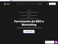 WebPeak | Ferramenta de Marketing Digital SEO