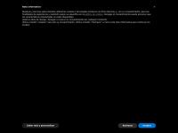 Adrgeplasmetal.com - ADR Geplasmetal | ejes, suspensión y ruedas