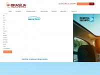 brasiliacorretora.com.br
