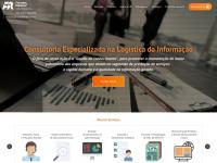 Fernandes & Rodrigues - Consultores Associados