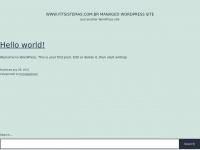 fitsistemas.com.br