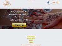 vidatarot.com.br