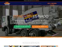 BSB Lajes