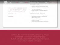 xyza.com.br