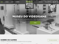 museudovideogame.org