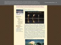 faunaameacada.blogspot.com