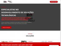 identprint.com