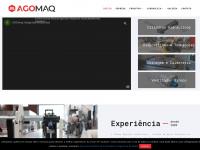 Agomaq.com.br