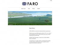 farocapital.com.br