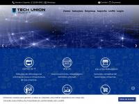 Techunion.com.br
