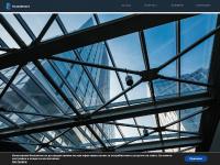 Telecomplect.bg - Изграждане на високотехнологични сгради, строителство клас А - Телекомплект АД